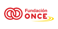 FundacionONCE-small