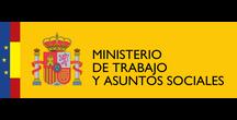 Logotipo_del_Ministerio_de_Trabajo_y_Asuntos_Sociales-small