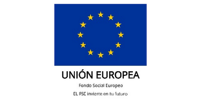 Union Europea-small