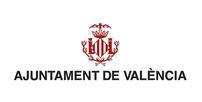 logo-ayuntamiento-de-valencia-small
