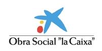 logo-vector-obra-social-la-caixa-small