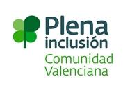 plena inclusion comunidad valenciana-small