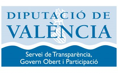 Asprona realizará un Programa del Fomento de la Transparencia y la Participación social